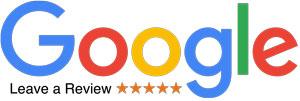 link to google review form