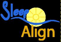 Sleep Align LLC - Chesapeake
